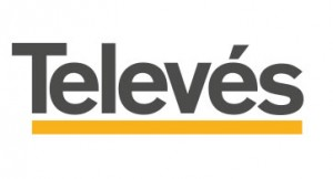 televes
