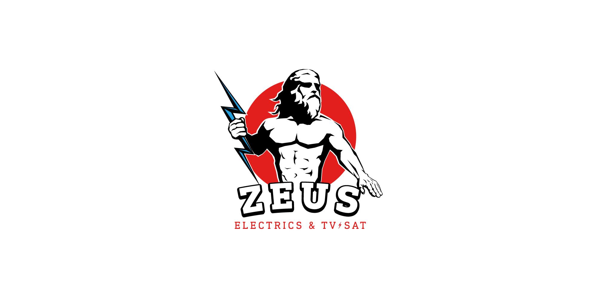 ZEUS ELECTRICS