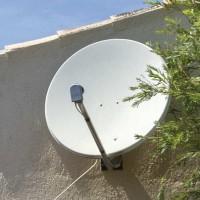 antenas-instalador-mallorca