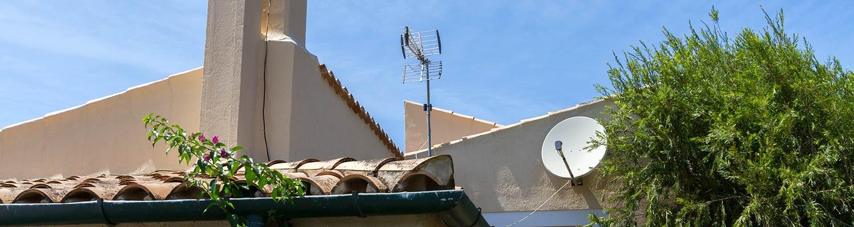 antenista-instalador-pollensa