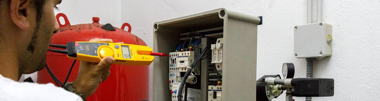 electricista-instalador-mallorca