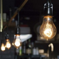 luz-electricidad-mallorca