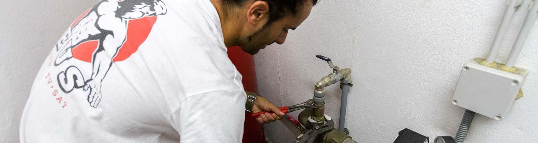 montaje-reparacion-termos-mallorca